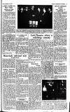 Warwick and Warwickshire Advertiser Friday 31 October 1952 Page 7