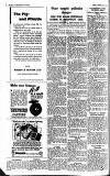 Warwick and Warwickshire Advertiser Friday 31 October 1952 Page 8