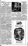 Warwick and Warwickshire Advertiser Friday 31 October 1952 Page 9