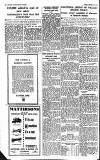 Warwick and Warwickshire Advertiser Friday 31 October 1952 Page 10