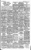 Warwick and Warwickshire Advertiser Friday 31 October 1952 Page 11
