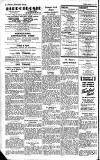 Warwick and Warwickshire Advertiser Friday 31 October 1952 Page 12