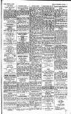 Warwick and Warwickshire Advertiser Friday 27 February 1953 Page 3