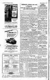 Warwick and Warwickshire Advertiser Friday 27 February 1953 Page 4