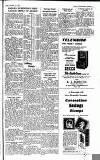 Warwick and Warwickshire Advertiser Friday 27 February 1953 Page 5