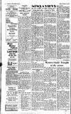 Warwick and Warwickshire Advertiser Friday 27 February 1953 Page 6