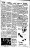 Warwick and Warwickshire Advertiser Friday 27 February 1953 Page 7