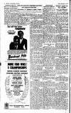 Warwick and Warwickshire Advertiser Friday 27 February 1953 Page 8
