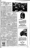 Warwick and Warwickshire Advertiser Friday 27 February 1953 Page 9