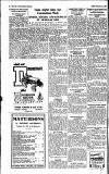 Warwick and Warwickshire Advertiser Friday 27 February 1953 Page 10