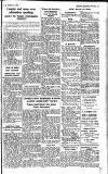 Warwick and Warwickshire Advertiser Friday 27 February 1953 Page 11