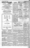 Warwick and Warwickshire Advertiser Friday 27 February 1953 Page 12
