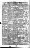 Birmingham Chronicle Thursday 09 September 1819 Page 2