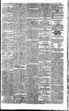Birmingham Chronicle Thursday 09 September 1819 Page 3