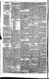 Birmingham Chronicle Thursday 09 September 1819 Page 4