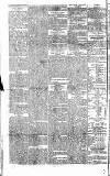Birmingham Chronicle Thursday 23 September 1819 Page 2