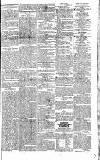 Birmingham Chronicle Thursday 23 September 1819 Page 3