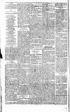 Birmingham Chronicle Thursday 23 September 1819 Page 4