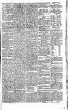 Birmingham Chronicle Thursday 30 September 1819 Page 3