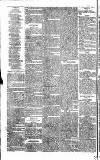Birmingham Chronicle Thursday 30 September 1819 Page 4