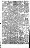 Birmingham Chronicle Thursday 04 November 1819 Page 2