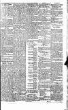 Birmingham Chronicle Thursday 04 November 1819 Page 3