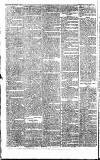Birmingham Chronicle Thursday 04 November 1819 Page 4