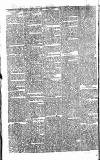 Birmingham Chronicle Thursday 25 November 1819 Page 2