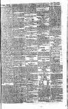 Birmingham Chronicle Thursday 25 November 1819 Page 3