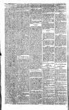 Birmingham Chronicle Thursday 25 November 1819 Page 4
