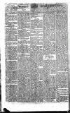 Birmingham Chronicle Thursday 16 December 1819 Page 2