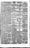 Birmingham Chronicle Thursday 16 December 1819 Page 3