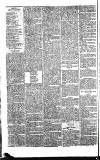 Birmingham Chronicle Thursday 16 December 1819 Page 4