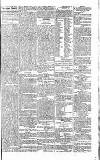 Birmingham Chronicle Thursday 30 December 1819 Page 3