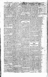 Birmingham Chronicle Thursday 06 January 1820 Page 2