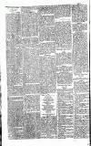 Birmingham Chronicle Thursday 06 January 1820 Page 4