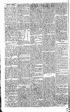 Birmingham Chronicle Thursday 13 January 1820 Page 2