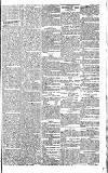 Birmingham Chronicle Thursday 13 January 1820 Page 3