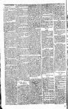 Birmingham Chronicle Thursday 13 January 1820 Page 4