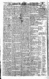 Birmingham Chronicle Thursday 20 January 1820 Page 2