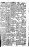 Birmingham Chronicle Thursday 20 January 1820 Page 3