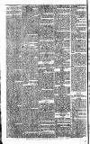 Birmingham Chronicle Thursday 20 January 1820 Page 4