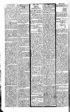 Birmingham Chronicle Thursday 27 January 1820 Page 2