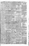 Birmingham Chronicle Thursday 27 January 1820 Page 3