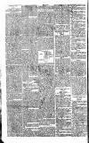 Birmingham Chronicle Thursday 27 January 1820 Page 4