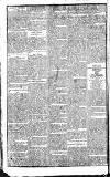 Birmingham Chronicle Thursday 03 February 1820 Page 2