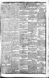 Birmingham Chronicle Thursday 03 February 1820 Page 3
