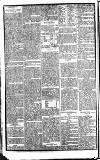 Birmingham Chronicle Thursday 03 February 1820 Page 4