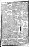 Birmingham Chronicle Thursday 10 February 1820 Page 2