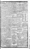 Birmingham Chronicle Thursday 10 February 1820 Page 3